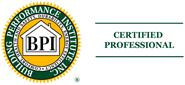 bpi-certified-professionals