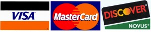 visa_mastercard_discovercard_accepted